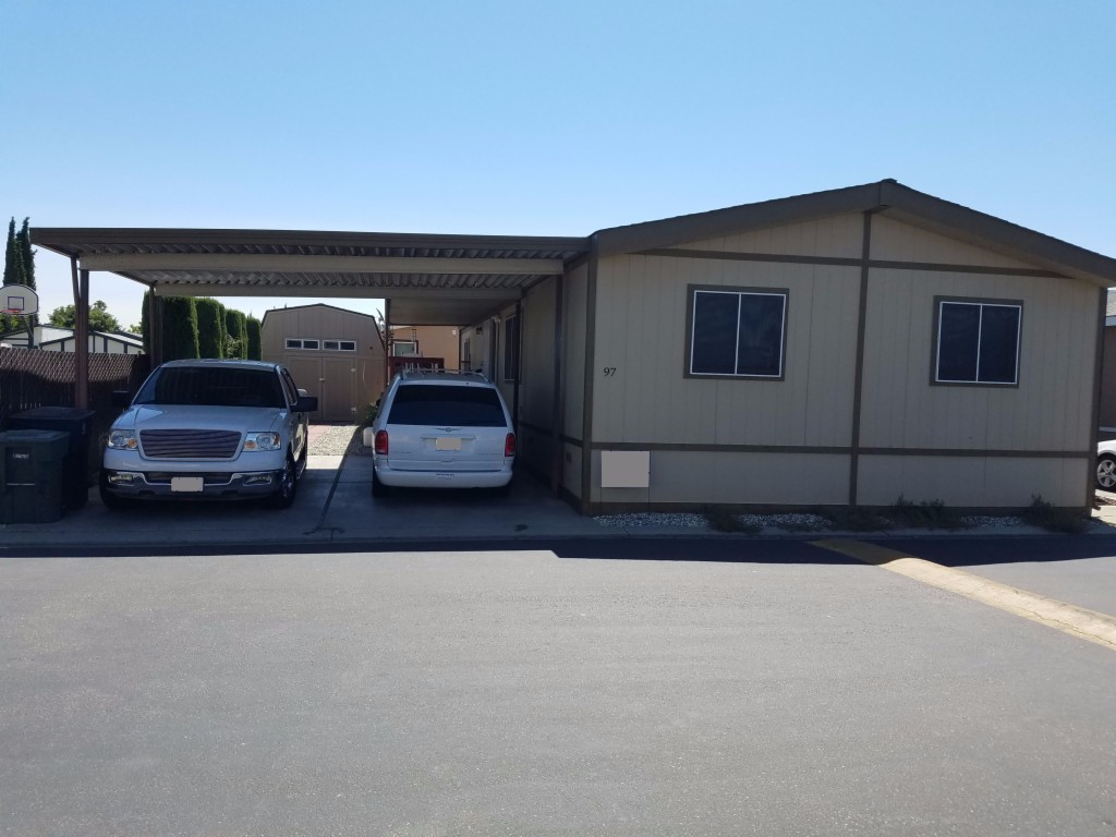 Photo of 812 W Clover Rd  Tracy  CA