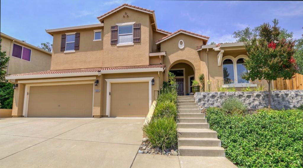 Photo of 15408 Abierto Drive  Rancho Murieta  CA