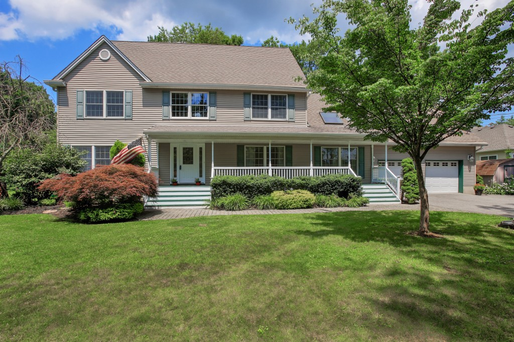 Photo of 29A Vreeland Avenue  Montville  NJ