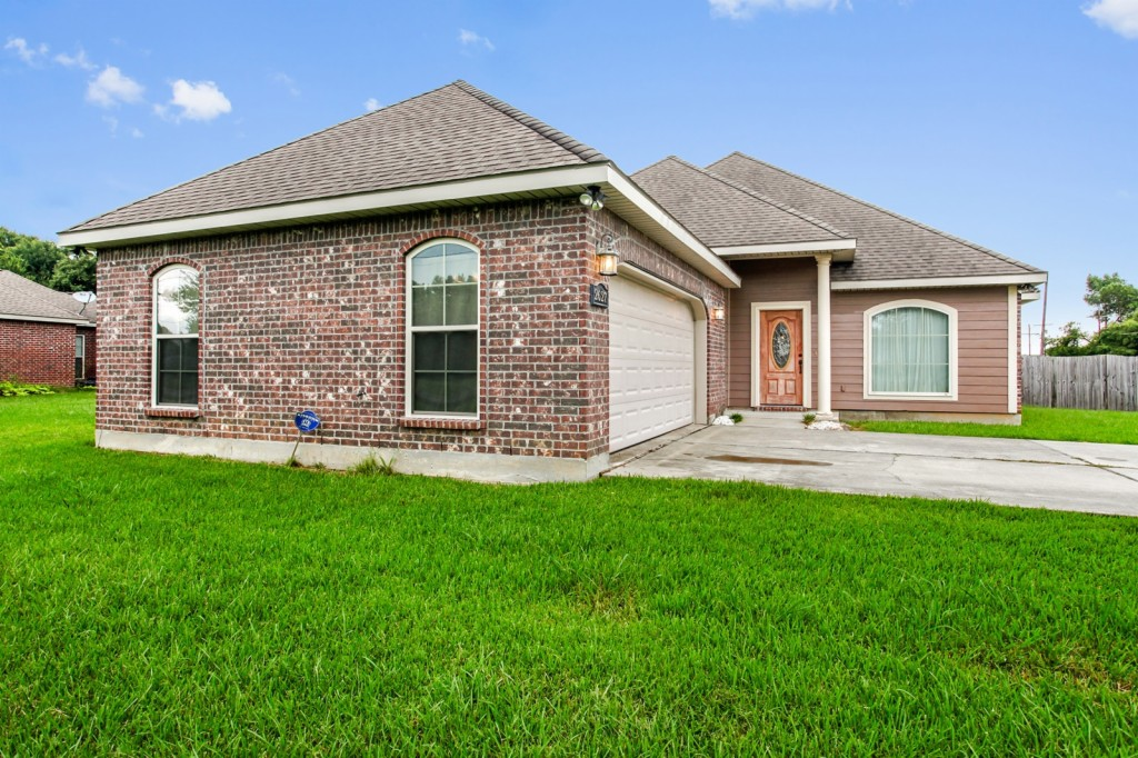Rent To Own Homes In Creole LA