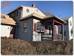 Photo of 275 Belair  New Bedford  MA