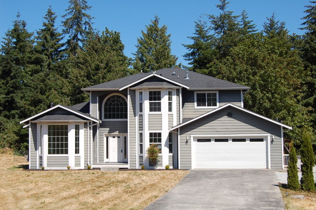 Photo of 20 Chatham Place  Camano Island  WA