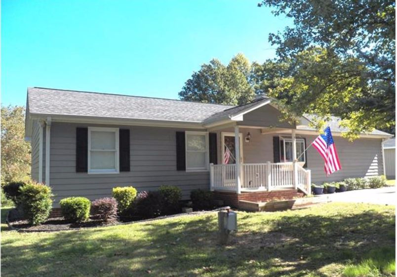 Photo of 45 Southland Street  Mount Holly  NC