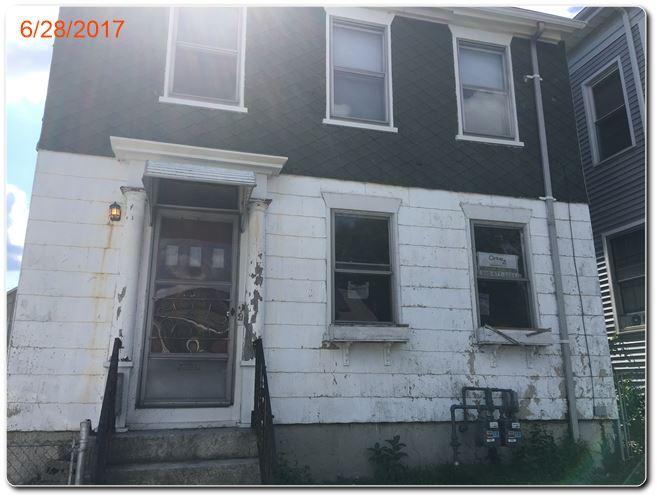 Photo of 257 Acushnet  New Bedford  MA