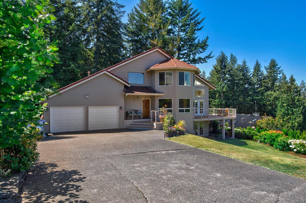 Photo of 11224 67th Ave NW  Gig Harbor  WA