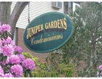 Photo of 50 Juniper Road  North Attleboro  MA