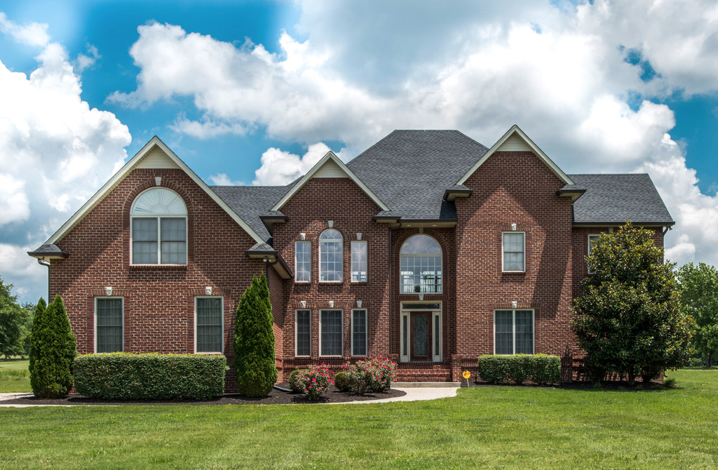 Photo of 4147 Ironwood Drive  Greenbrier  TN