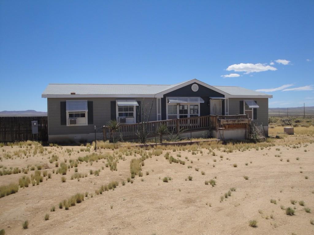 Photo of 8628 W Turkey Tract Rd  Dolan Springs  AZ