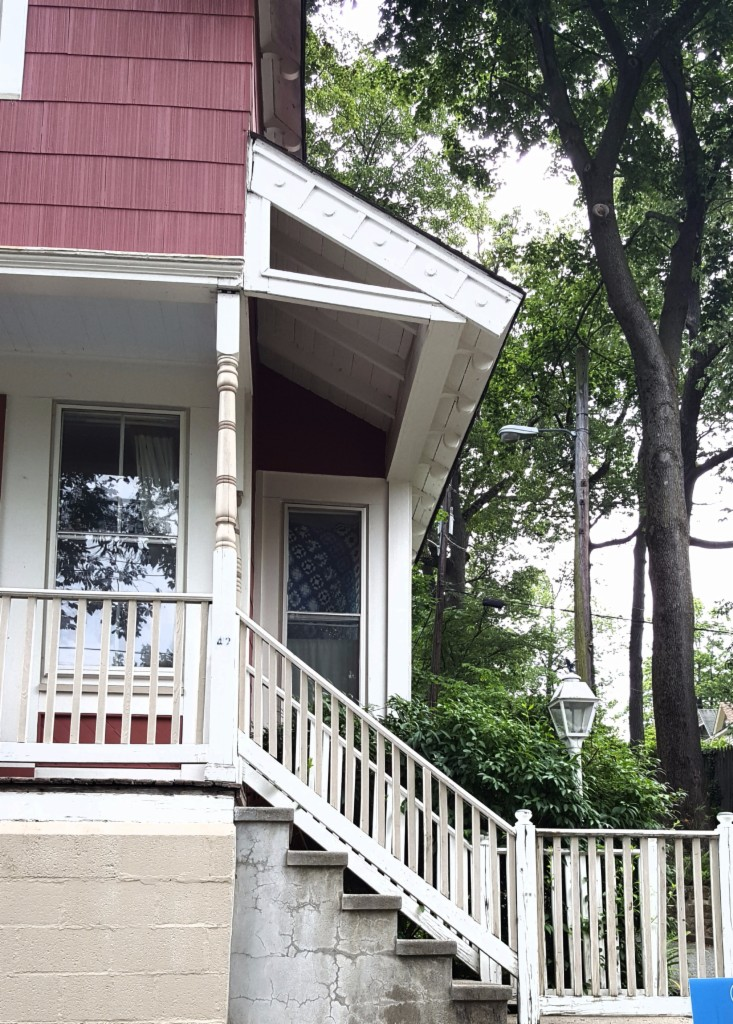 Photo of 42 E Morris Avenue  Mt Tabor  NJ