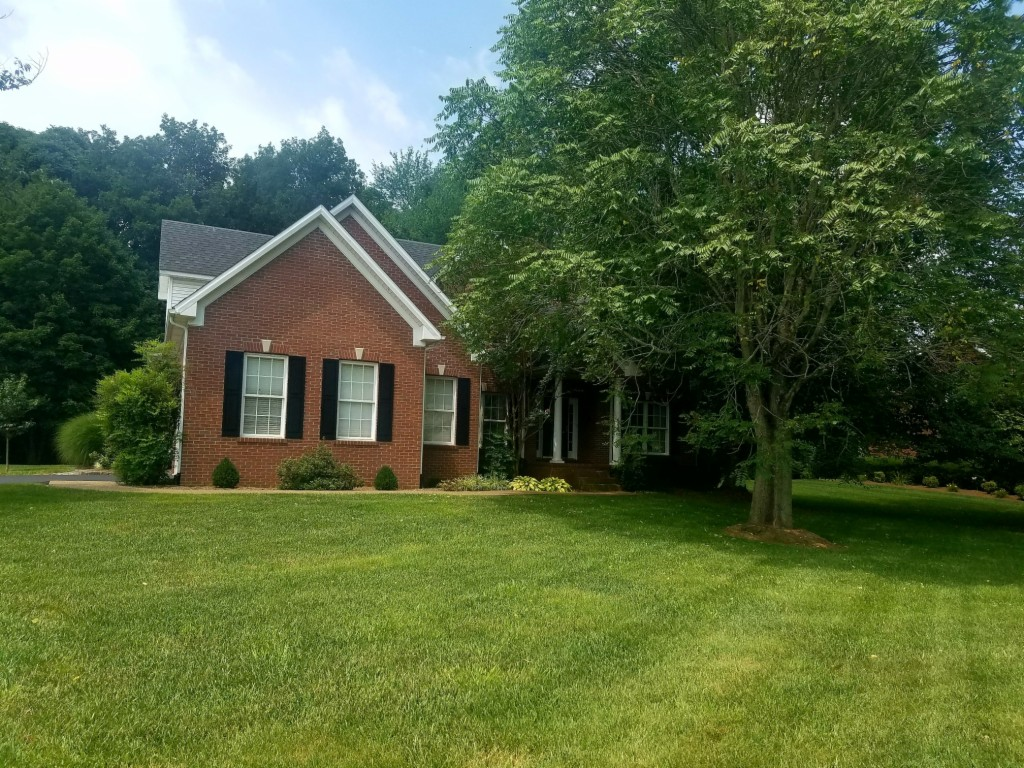Photo of 211 Stagecoach Drive  Alvaton  KY
