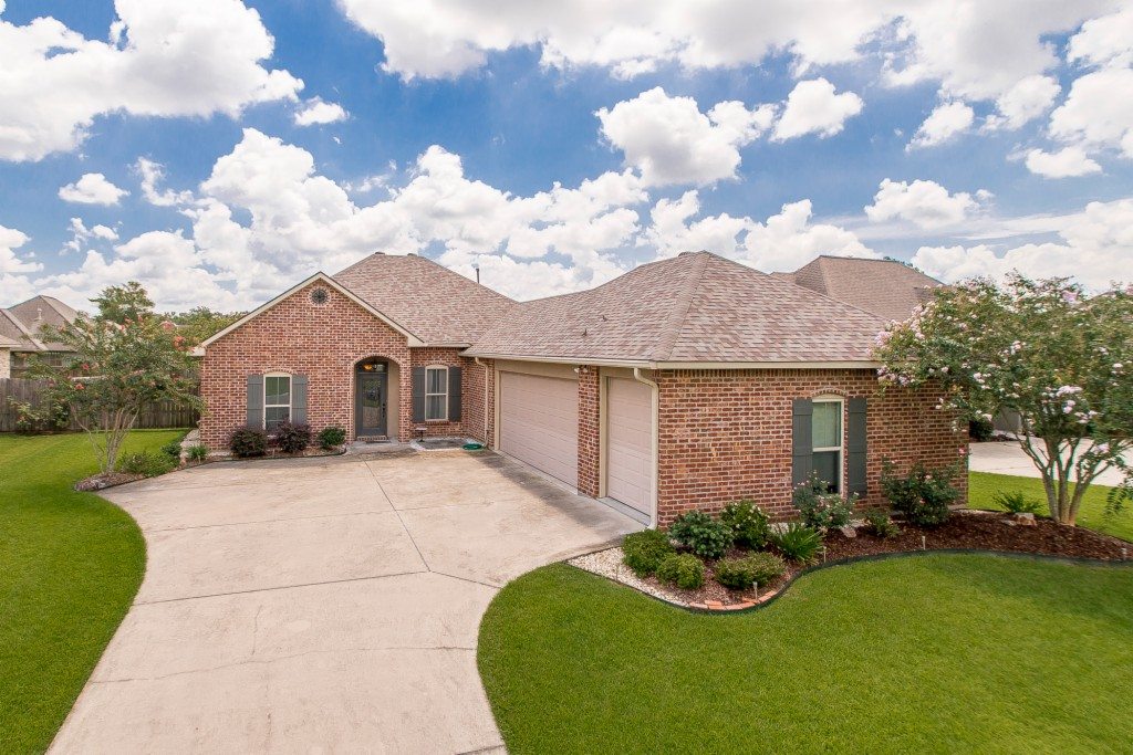 Photo of 13088 Oak Knoll  Geismar  LA