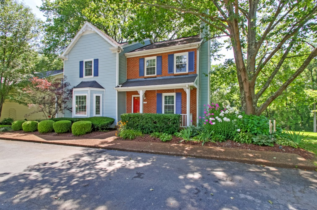 Photo of 1249 Carriage Park Drive  Franklin  TN