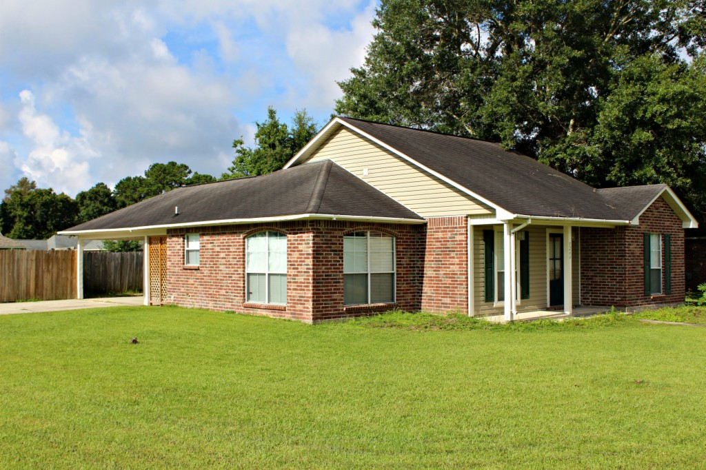 Photo of 9244 Louis Ave  Denham Springs  LA