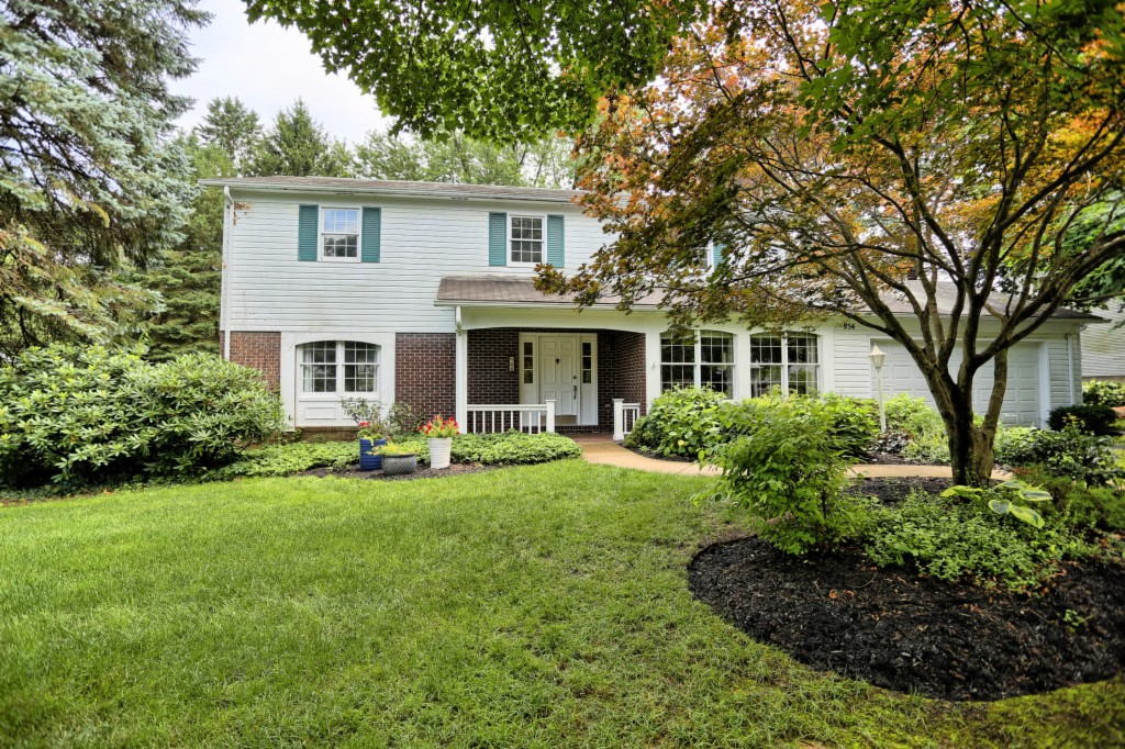 Photo of 854 Wheatfield Drive  State College  PA