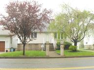 Photo of 27 Mill Ridge Road  Secaucus  NJ
