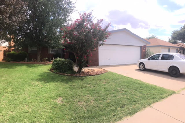 Photo of 4905 65th St  Lubbock  TX
