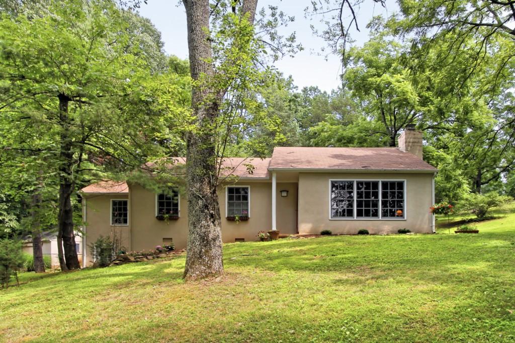 Photo of 5439 Hillside Farm Lane  The Plains  VA