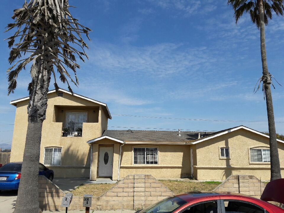 Photo of 3434 Pinewood  Santa Maria  Tanglewood  CA