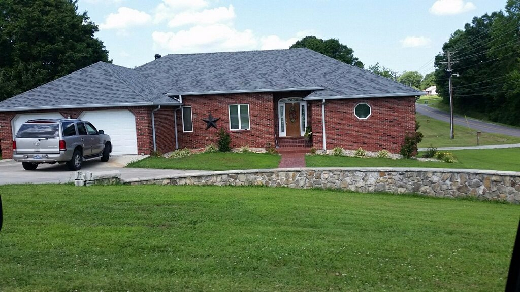 Photo of 420 Woodhaven Drive  Tompkinsville  KY