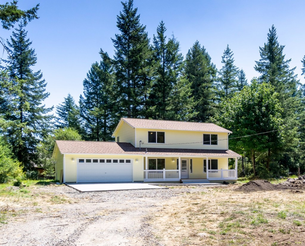 Photo of 15330 Lawrence Lake Rd  Yelm  WA