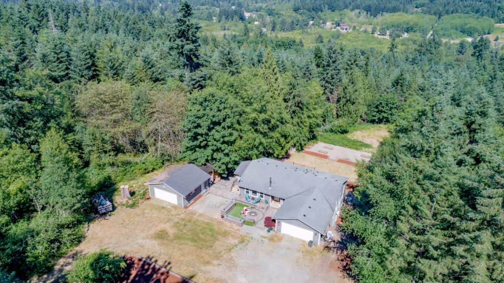 Photo of 5092 SE Bobcat Lane  Port Orchard  WA