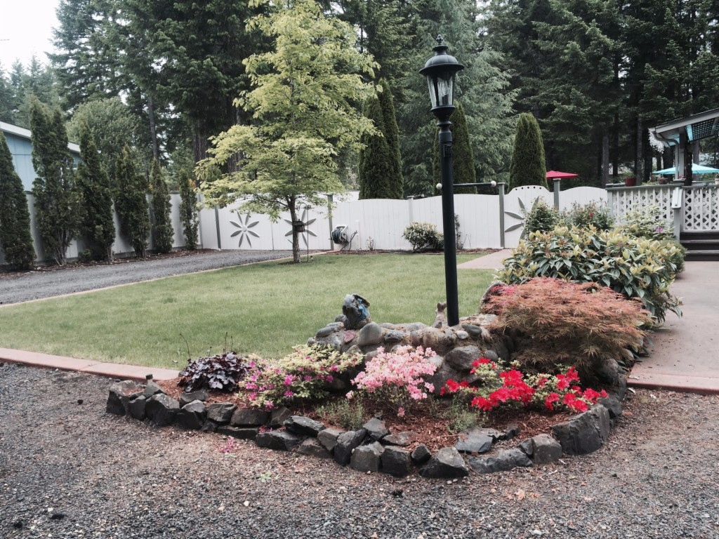 Photo of 120 Rhododendron Place  Shelton  WA