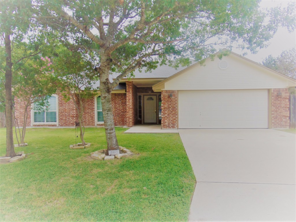 Photo of 5882 Denmans Loop  Belton  TX