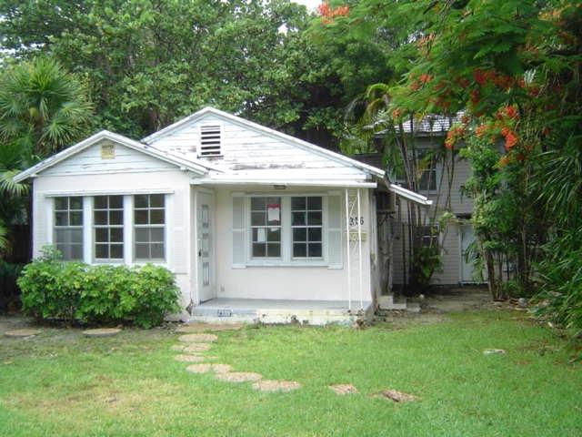 Photo of 1316 Walton Street  Key West  FL