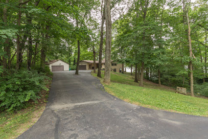 Photo of 4117 North Lakeshore Dr  Jamestown Village  OH