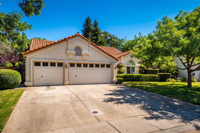 Photo of 3629 Amethyst Drive  Rocklin  AL