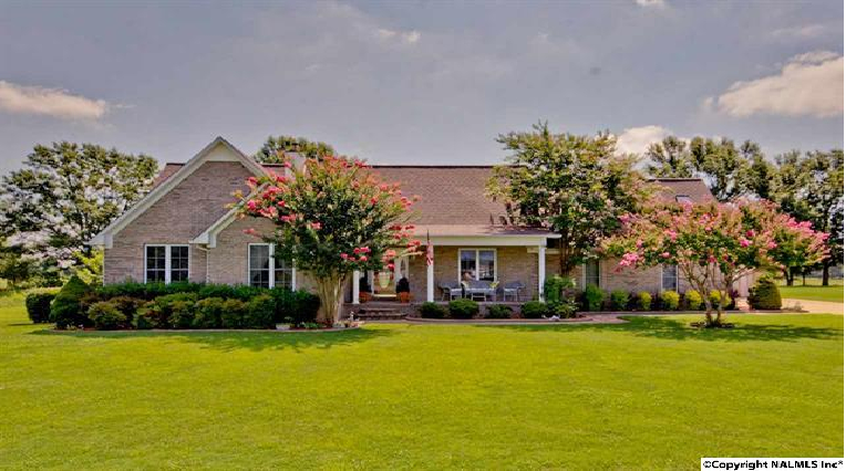Photo of 22322 Mooresville Road  Athens  AL