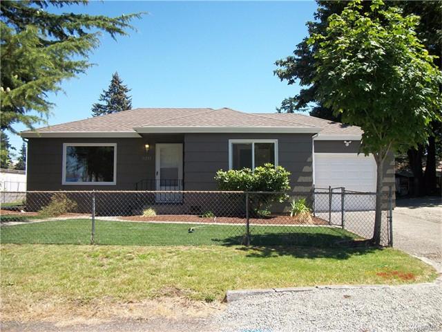 Photo of 11251 Park Ave S  Tacoma  WA