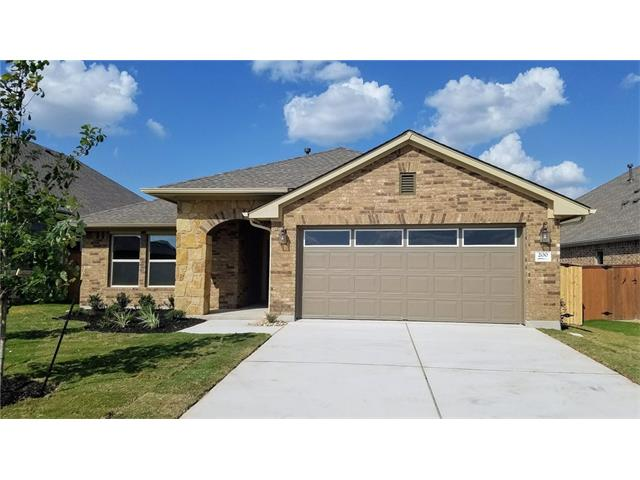 Photo of 200 Estima CT  Liberty Hill  TX