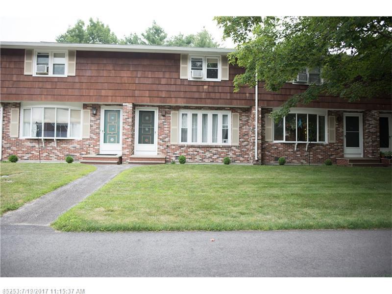 Photo of 18 Villa RD 18  Westbrook  ME