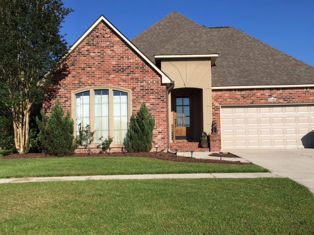 Photo of 37696 Rue De Lac  Denham Springs  LA