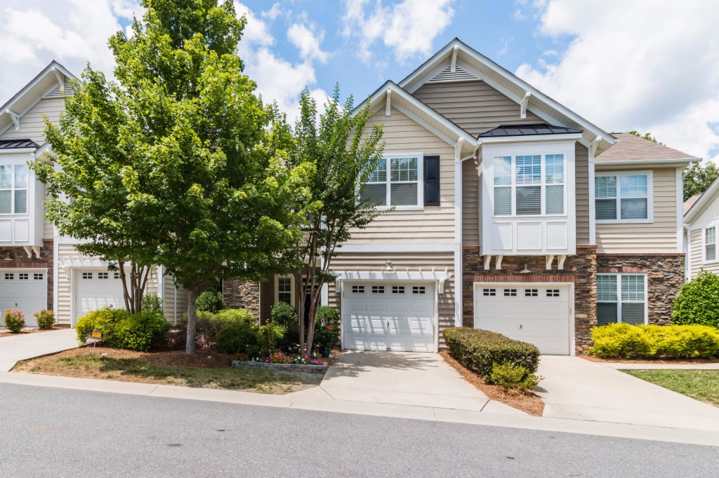Photo of 814 Petersburg Drive  Fort Mill  SC