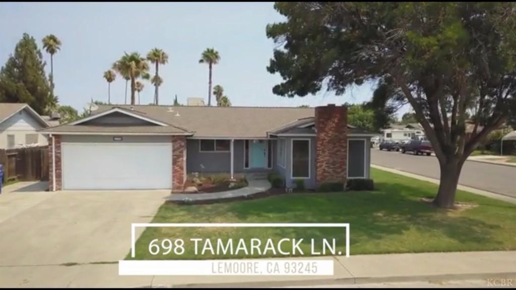 Photo of 698 Tamarack  Lemoore  CA