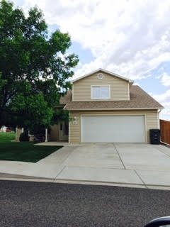Photo of 243 Linden Ave  Grand Junction  CO