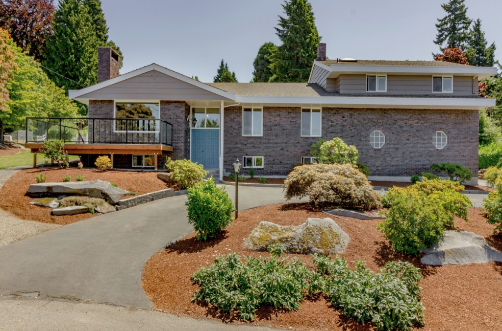 Photo of 233 SW 189th Place  Normandy Park  WA