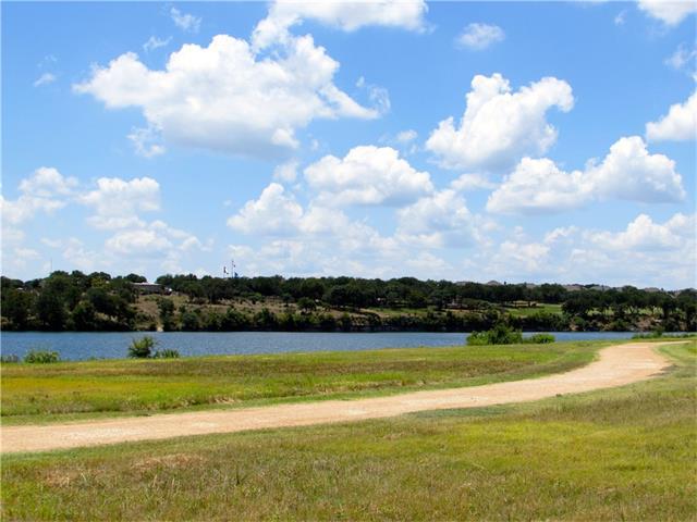 Photo of 11400 W Parmer LN  Cedar Park  TX