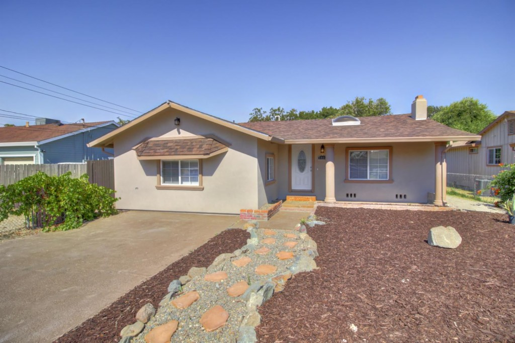 Photo of 6932 7th Avenue  Rio Linda  CA