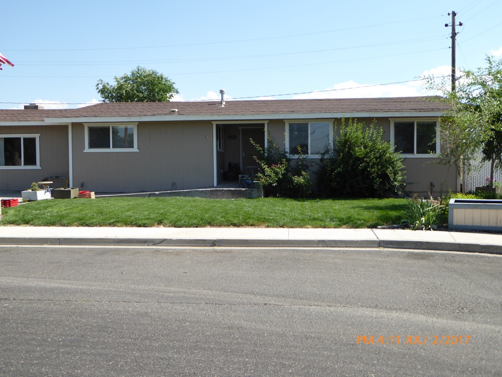 Photo of 1303 Toiyabe  Gardnerville  NV