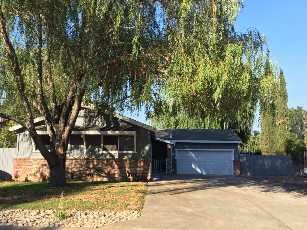 Photo of 7551 Circuit Drive  Citrus Heights  CA