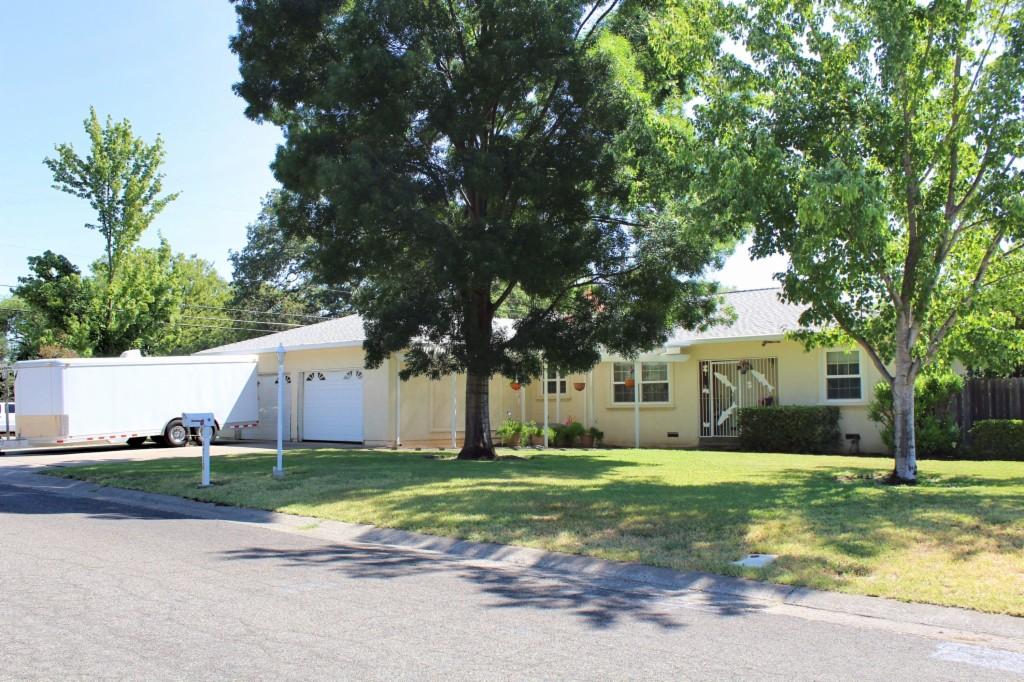 Photo of 4718 Hamilton St  Sacramento  CA