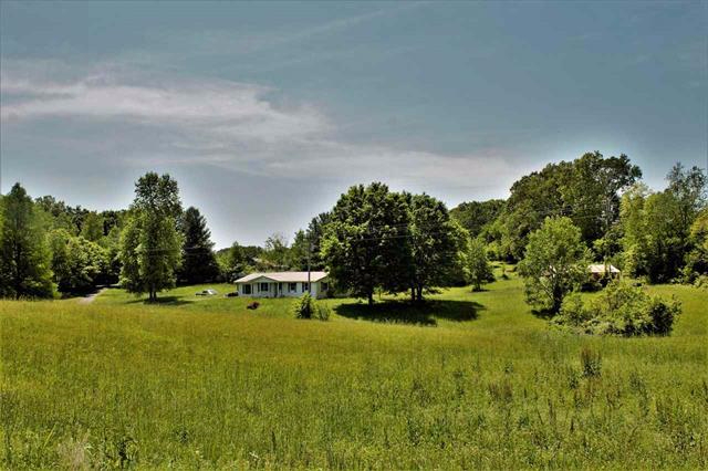 Photo of 2919 Dye Ford Road  Alvaton  KY