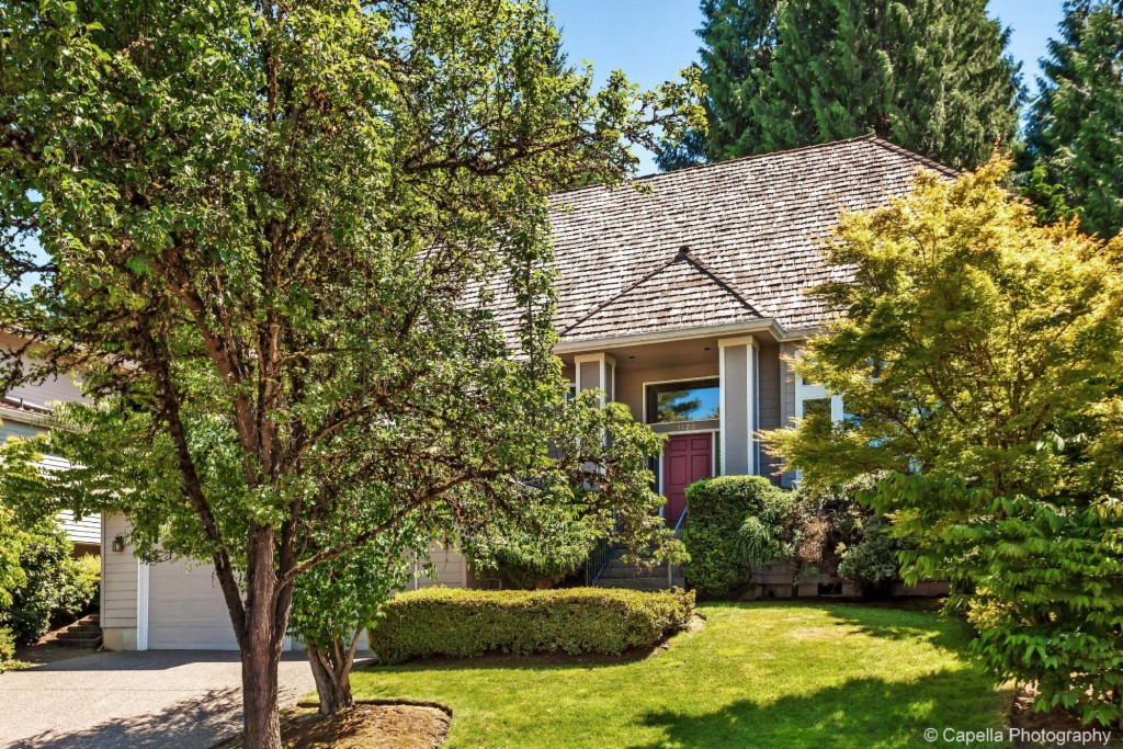 Photo of 5620 SW Omaha Ct  Tualatin  OR