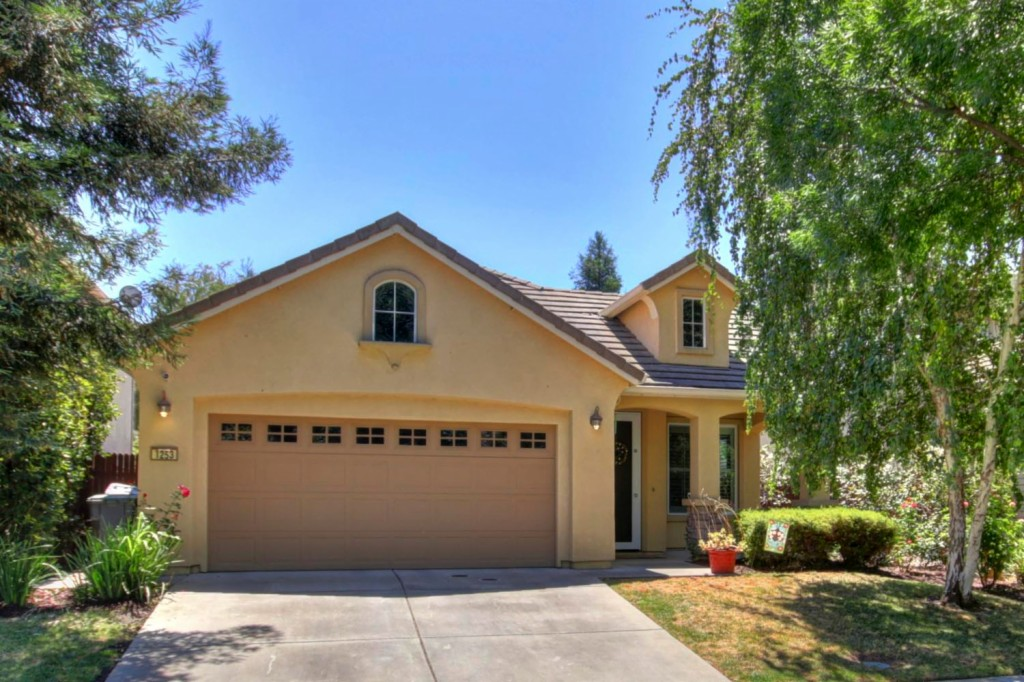 Photo of 1253 Cold Springs Road  West Sacramento  CA