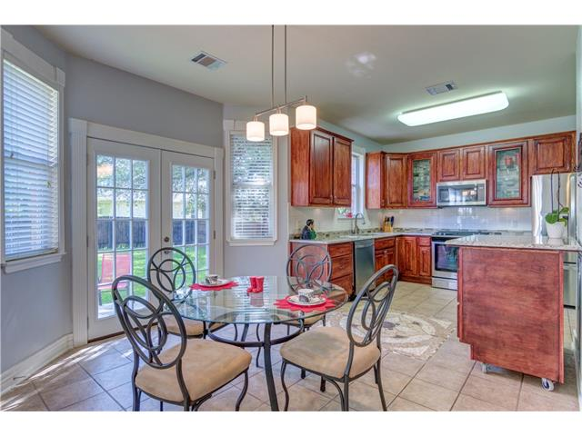 Photo of 3996 Lord Byron CIR  Round Rock  TX