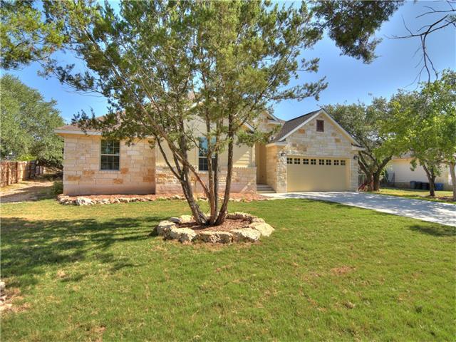 Photo of 32 Ridgewood CIR  Wimberley  TX