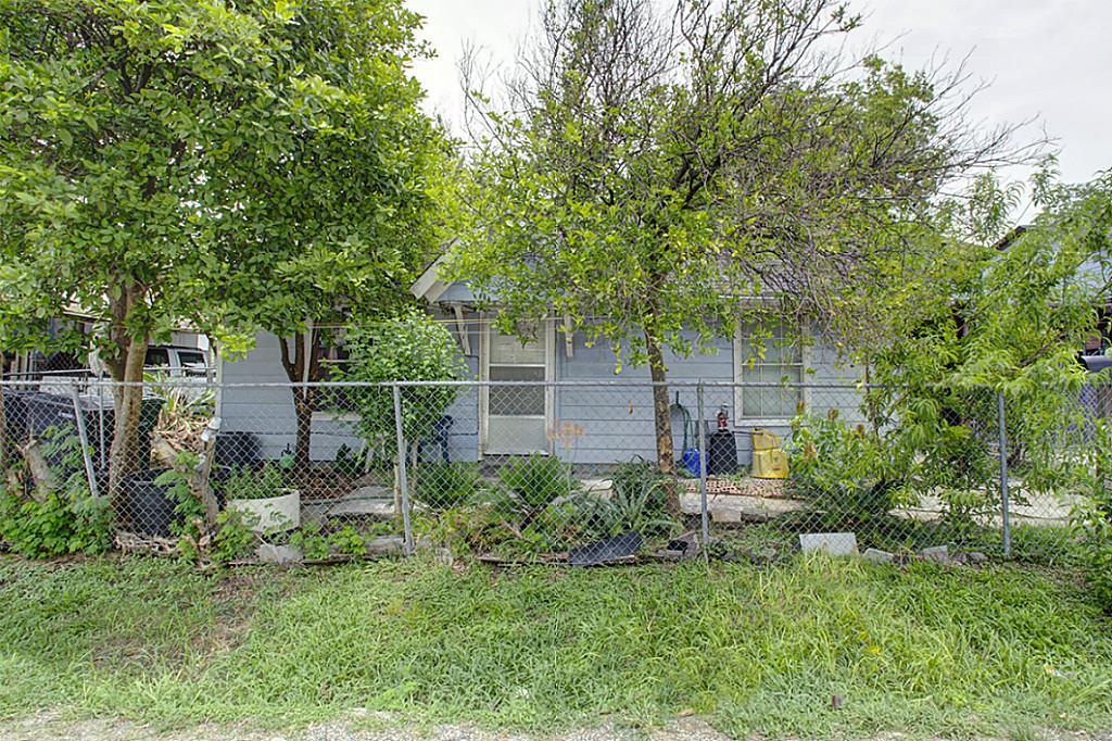 Photo of 2306 Detering Street  Houston  TX